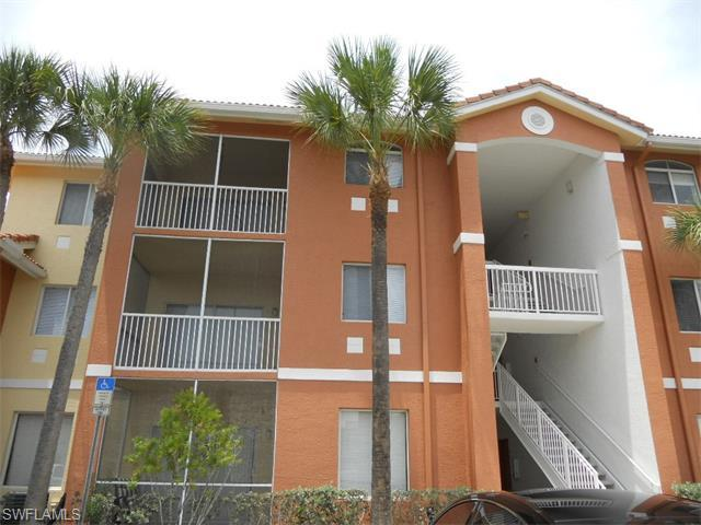 6401 Aragon Way 204 #APT 204, Fort Myers, FL