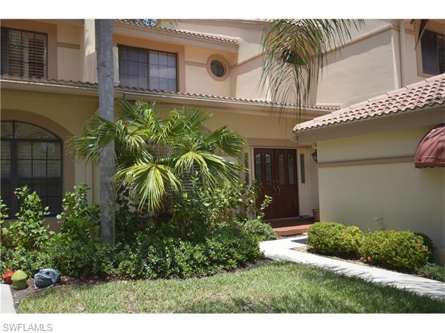 16181 Fairway Woods Dr 1404 #1404, Fort Myers, FL 33908