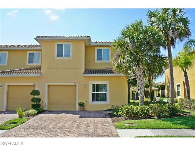 3816 Clearbrook Ln, Fort Myers FL 33966