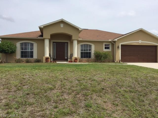 4212 15th St, Lehigh Acres FL 33976