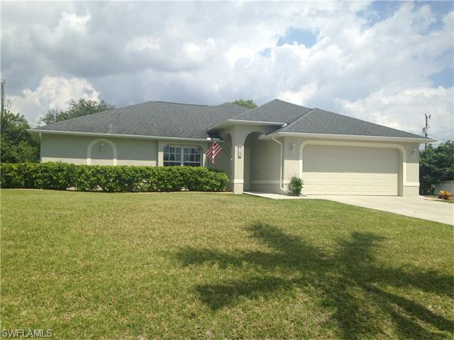 2135 SW 3rd Ave, Cape Coral, FL