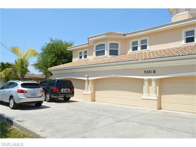 5111 Atlantic Ct 208 #APT 208, Cape Coral, FL