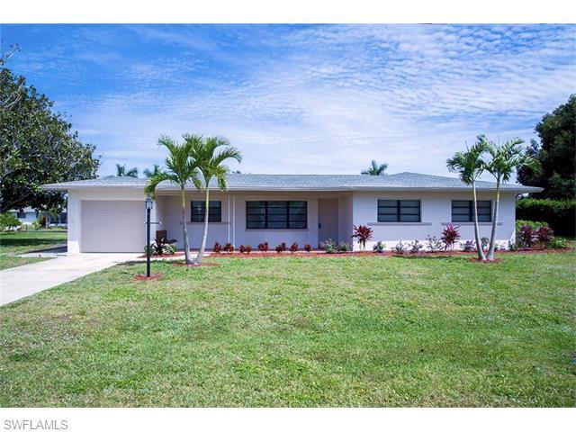 5259 Willow Ct, Cape Coral FL 33904