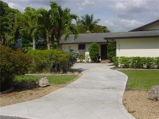 3769 SE 6th Ave, Cape Coral FL 33904