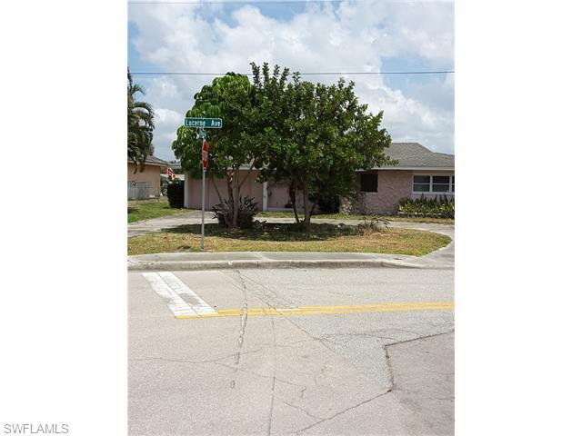 1021 Lucerne Ave, Cape Coral FL 33904