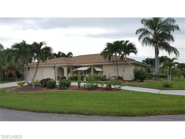 4402 SE 9th Ave, Cape Coral FL 33904