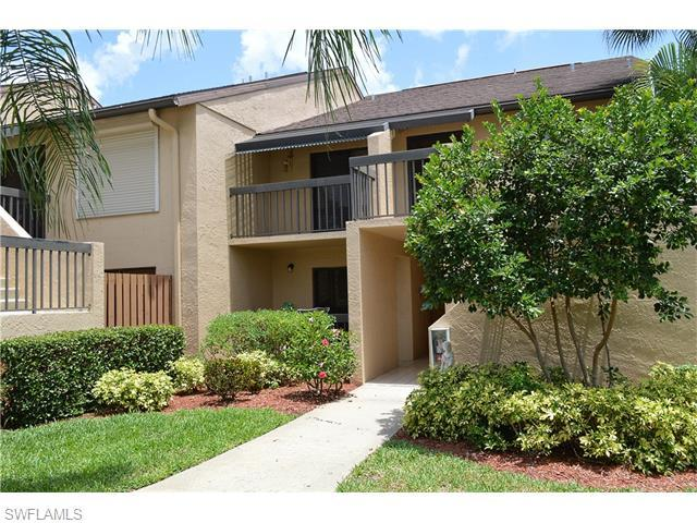 15444 Admiralty Cir 3 #3 North Fort Myers, FL 33917