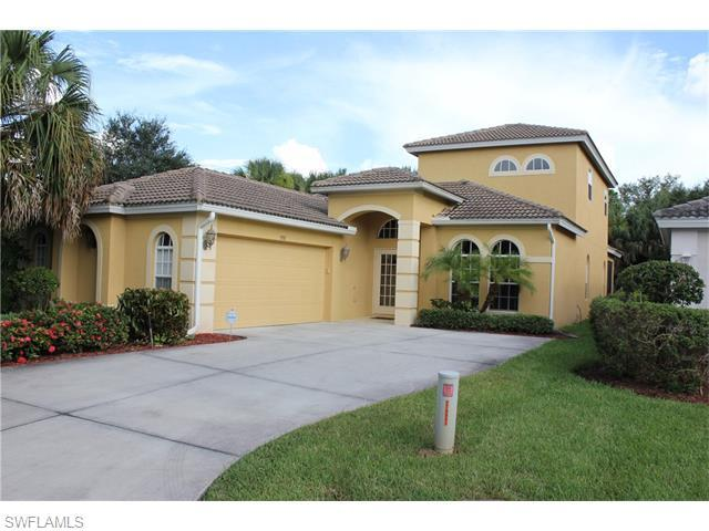 3350 W Midship Dr, North Fort Myers FL 33903