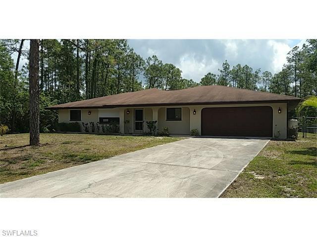 1320 Washington Ave, Lehigh Acres FL 33972
