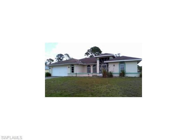 612 Mckinley Ave, Lehigh Acres, FL