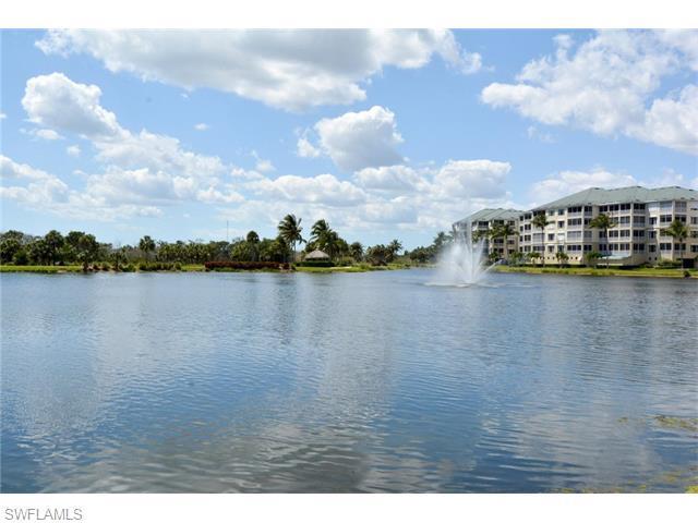 17120 Bridgestone Ct 205 #APT 205, Fort Myers, FL