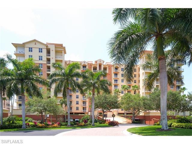 14200 Royal Harbour Ct 903 #APT 903, Fort Myers FL 33908