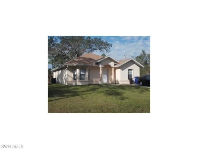 905 James Ave, Lehigh Acres, FL
