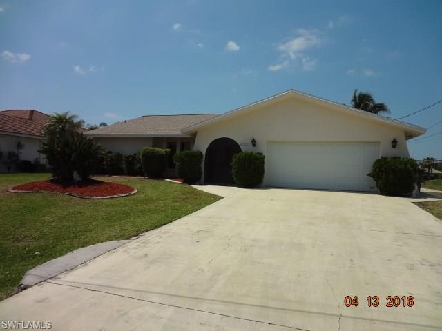 3122 SE 10th Pl, Cape Coral, FL