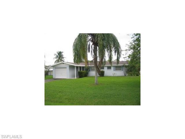 141 Schneider Dr, Fort Myers, FL