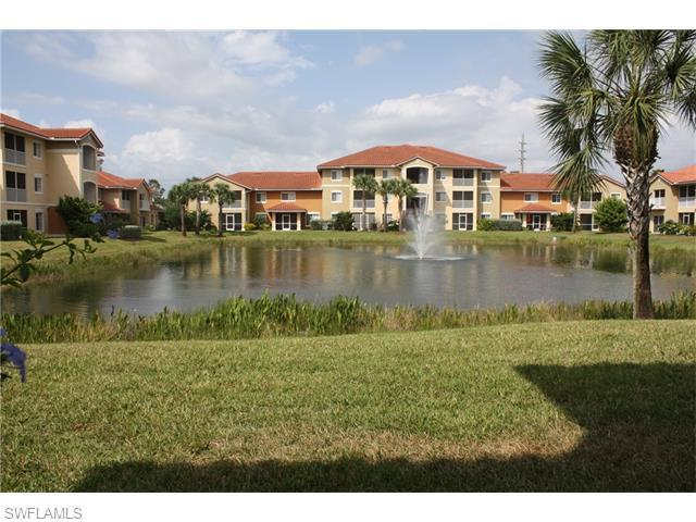 13110 Bella Casa Cir 104 #APT 104, Fort Myers, FL