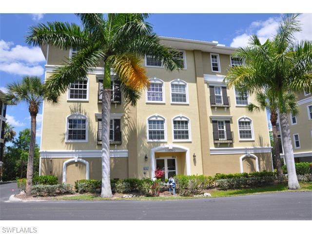 10080 Lake Cove Dr 201 #APT 201, Fort Myers, FL