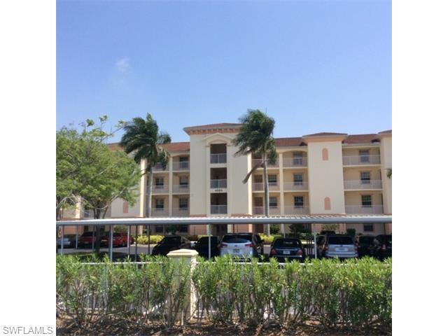 4005 Palm Tree Blvd 407 #APT 407, Cape Coral FL 33904
