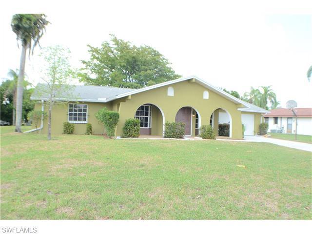 203 Gateside St, Lehigh Acres FL 33936