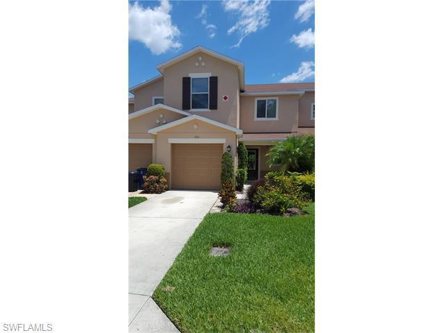 6361 Brant Bay Blvd 102 #APT 102, North Fort Myers FL 33917