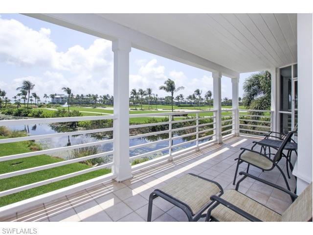 1655 Lands End, Captiva, FL 33924