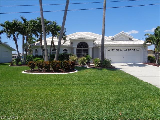 1713 SE 43rd St, Cape Coral FL 33904