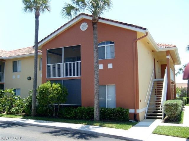 6380 Aragon Way 102 #APT 102, Fort Myers, FL