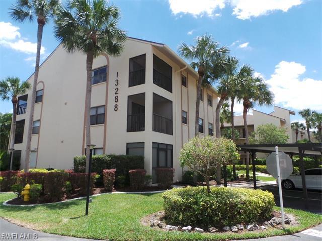 13288 White Marsh Ln 3409 #APT 3409, Fort Myers, FL