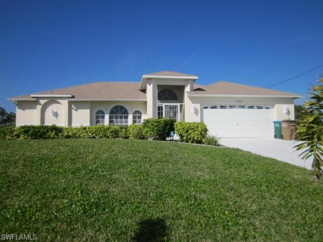 1912 NW 26th Ave, Cape Coral, FL