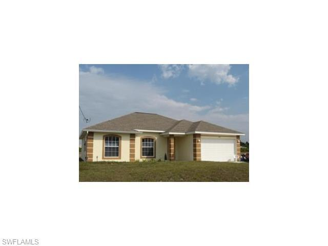 2700 22nd St, Lehigh Acres, FL