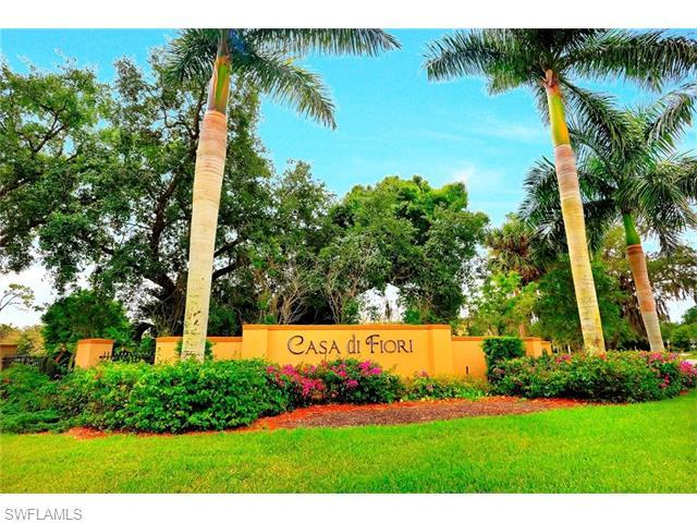 1125 Winding Pines Cir 207 #APT 207, Cape Coral, FL