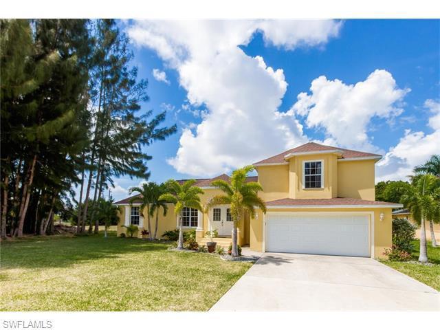 149 SE 23rd St, Cape Coral, FL