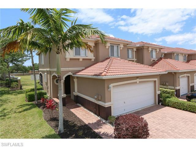 9845 Roundstone Cir, Fort Myers, FL