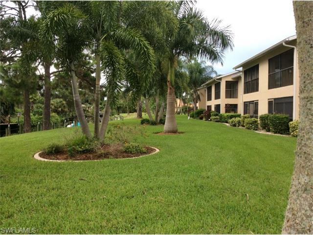 15397 Moonraker Ct 610 #APT 610, North Fort Myers FL 33917