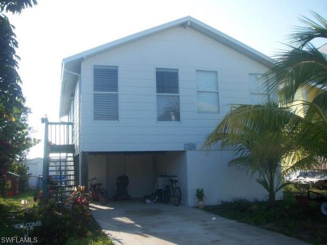24566 Redfish St, Bonita Springs, FL