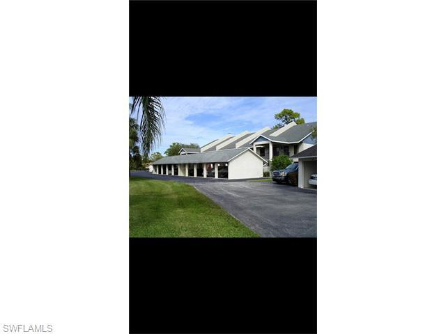 15140 Riverbend Blvd 508 #508 North Fort Myers, FL 33917