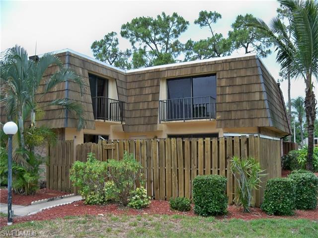 5540 Malt Dr 4 #APT 4, Fort Myers, FL