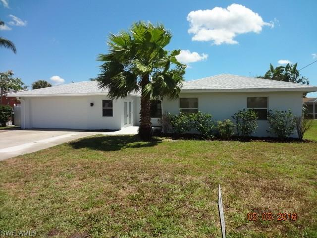 1330 SE 38th St, Cape Coral FL 33904
