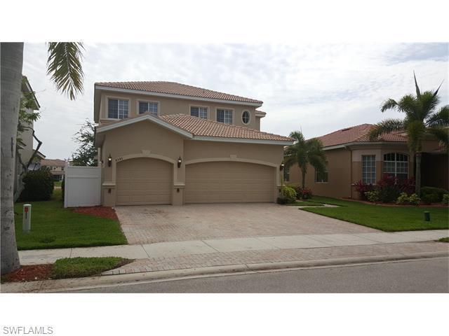 8547 Pegasus Dr, Lehigh Acres, FL