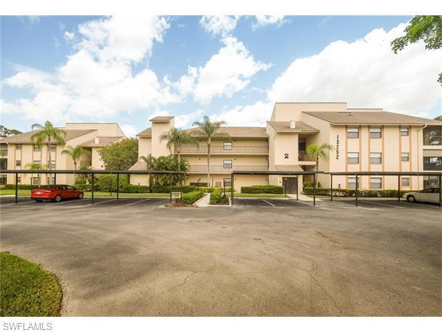 13252 White Marsh Ln 3202 #APT 3202, Fort Myers, FL