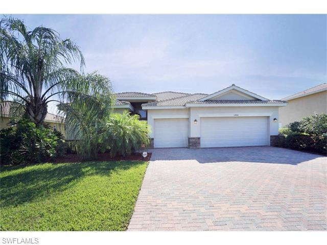13066 Moody River Pkwy North Fort Myers, FL 33903