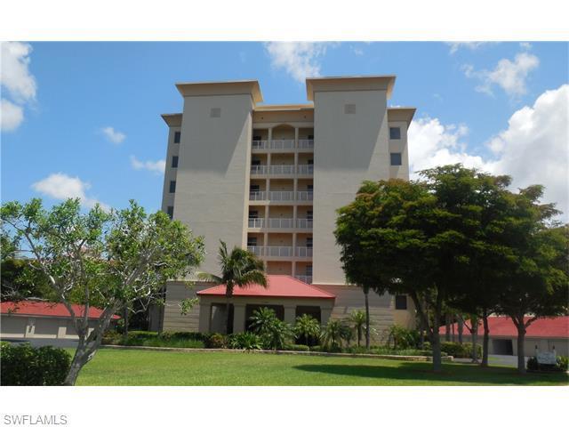 15160 Harbour Isle Dr 202 #APT 202, Fort Myers, FL
