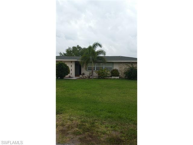 4128 SE 9th Ct, Cape Coral FL 33904