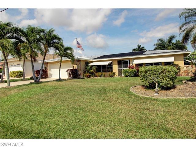 5315 Pelican Blvd, Cape Coral FL 33914