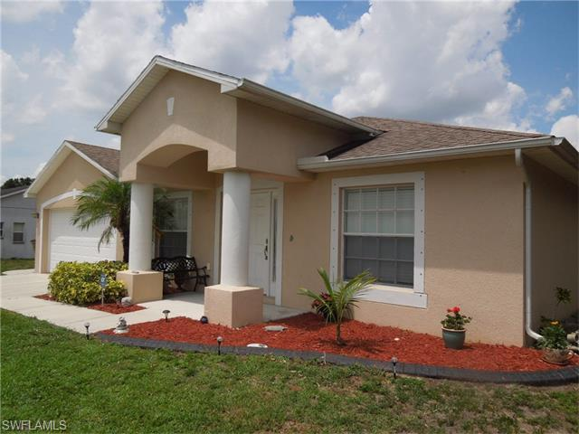 313 Broadway Ave, Lehigh Acres, FL