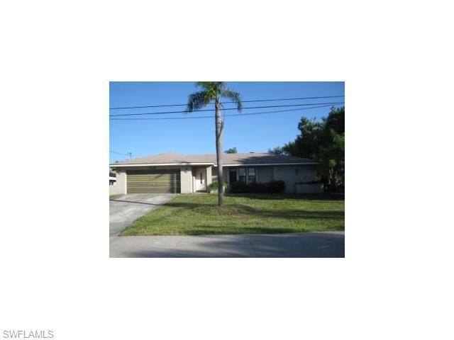 1145 Lenox Ct, Cape Coral FL 33904