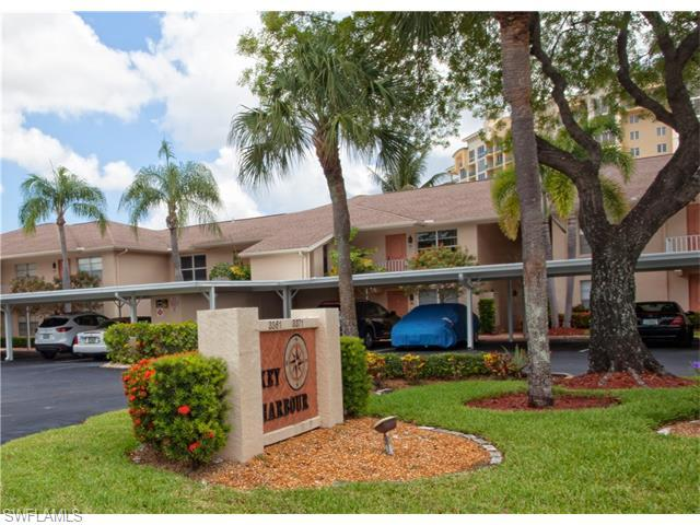 3371 N Key Dr 204 #APT 204, North Fort Myers FL 33903