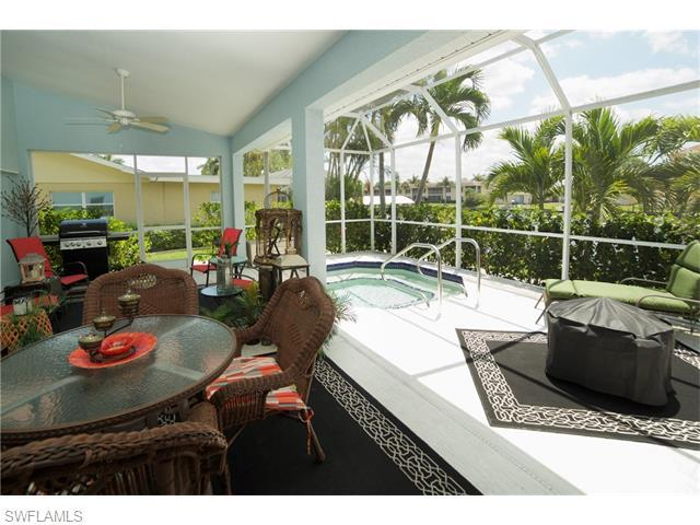 1710 SE 41st St, Cape Coral FL 33904