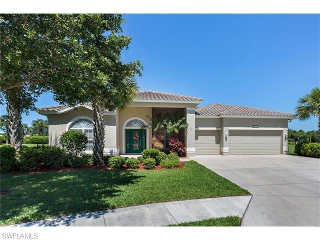 9826 Weather Stone Pl, Fort Myers, FL