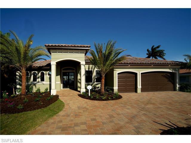 5007 Pelican Blvd, Cape Coral FL 33914